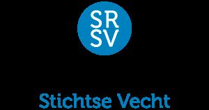 logo-SR-SV